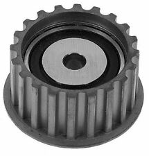 FEBI 01882 Tensioner Pulley, timing belt