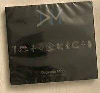"""DEPECHE MODE : """"The Remix Collection"""" (RARE 2 CD)"""