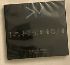 "DEPECHE MODE : ""The Remix Collection"" (RARE 2 CD)"