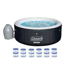 Soft Tub For Sale >> Soft Tubs For Sale Ebay