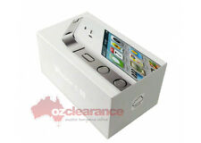 Pre Owned Apple iPhone 4S 16GB White | Unlocked | FAULTY No Sound | In Box