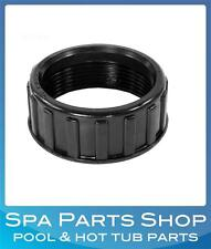 Pool & Spa Union Nut for Waterway Clearwater Filter & Workman Pump 415-5001