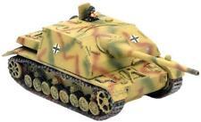 Flames of War - German: Panzer IV/70 (A) GE110