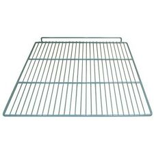Wire Shelf for Delfield - Part# 3978085 Same Day Shipping