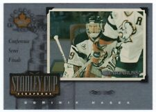1997-98 Donruss Canadian Ice Stanley Cup Scrapbook Serial # Pick Any