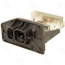Four Seasons 35953 Air Conditioning Power Module