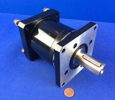 APEX DYNAMICS PN042 INLINE PLANETARY GEARBOX 5:1