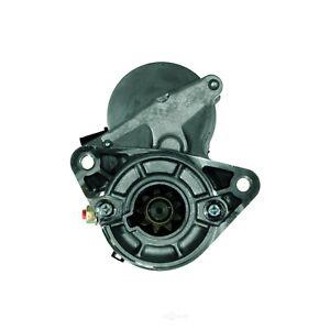 Starter Motor ACDelco Pro 337-1174