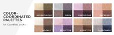 Revlon ColorStay 16 Hour Eye Shadow You Choose Many Shades New Sealed