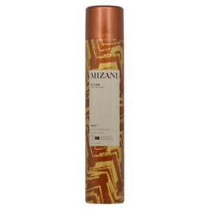 MIZANI HRM Humidity Resistant Mist 9oz with Free Nail File