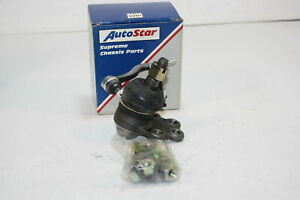 Autostar ball joint ask9087  fits 80-83 Nissan 200SX 505-1094 , k9087