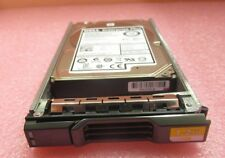 "Dell Compellent 1.2TB 10k SAS 2.5"" Hard Drive in SCv2020 / SC4020 Tray pn 68V42"