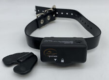 SportDOG Brand NoBark SB-1030M Dog Collar Replacement