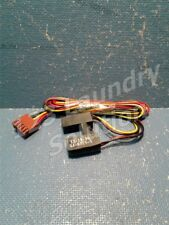 Generic Dryer Optical Switch For Cissell P/N: Ea-00658-0 Ih