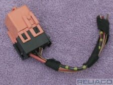 BMW E46 E60 E65 E90 E91 E92 3 5 Series E53 X5 Z3 Z4 Salmon Red Relay 1742690 OEM