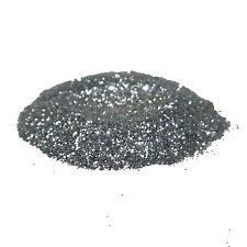 Powder Coat Paint Fishing Jig/Lure Polyflake Disco Chrome (1 oz)