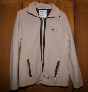 HorseWare Fleece Jacket Women's Large
