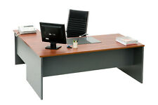 Office Desk & Desk Return office furniture student study desks home office desk