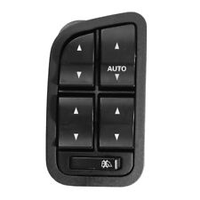 Car Auto Master Power Window Switch for Ford Falcon BA BF 02-08 New