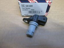MITSUBISHI CARISMA   Sensor, camshaft position FUEL PARTS CS 1400