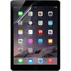 Belkin TrueClear Screen Protector 2-Pack for iPad 2017 iPad Air 2 iPad Pro 9.7