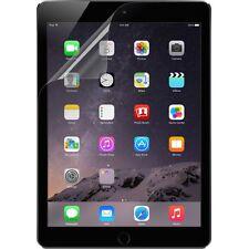 Belkin TrueClear Protector de Pantalla Pack 2 para iPad 2017 aire 2 PRO 9.7