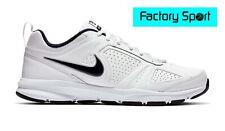 Nike T-LITE XI blanco marino Zapatillas Deportivas Fitness Running para Hombre