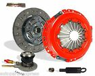 Bahnhof Stage 1 Clutch With Slave Kit for GMC Sonoma SLE SLS 96-02 2.2L 4 Cyl
