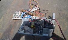 jtronic arcade monitor chassis