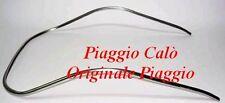 Bordo Scudo in alluminio Vespa 50-125 Special R.n.l. Primavera Et3