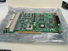 VIDEO INSIGHT VJ240B PCI-X SURVEILLANCE CARD & VJ32 CAMERA EXPANSION KIT