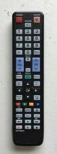 US NEW REMOTE CONTROL AA59-00441A with back light For SAMSUNG LCD LED SMART TV