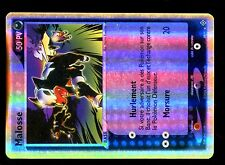 POKEMON DRAGON (EX) HOLO INV N° 59/97 MALOSSE
