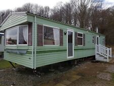 Bk Caprice 2 Bed Static Caravan FOR SALE CHEAPEST ADVERTISED Tel 0777 3 600 800