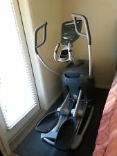 Used Q37x Elliptical Exercise Equipment by 2nd Wind in great condition for $2000