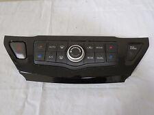 13 14 15 16 17 Nissan Pathfinder Heater Climate Control Module OEM 27500-3KA2A