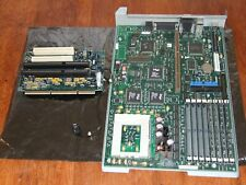 Pentium PRO motherboard with 64Mb EDO Ram for vintage Compaq DeskPro computer