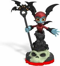 Skylanders Trap Team Bat Spin Undead Nintendo Xbox One Switch Wii U PS4