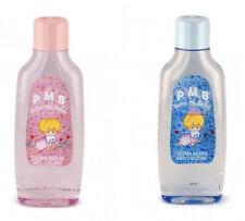 Baby Duftwasser Para Mi Bebe Blau Und Rosa 1x250 ml Abfüllung!!!!