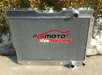 3 ROW RADIATOR for CHEVY BEL AIR,BISCAYNE,CHEVELLE,IMPALA 1960-1965 61 62 63 64