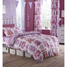 Linge de lit et ensembles roses Catherine Lansfield