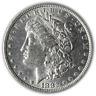 1882-O/S Morgan Silver Dollar - VAM 5 - Weak Great Deals Executive Coin BBDM9971