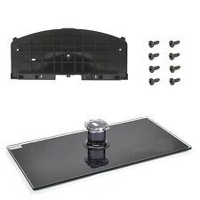 *NEW* Samsung Complete TV Stand Assembly for UE40C6620 UE40C8000 UE46C5100