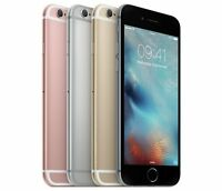Apple iPhone 6S 16GB CPO - Brand New Sealed.