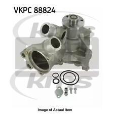 New Genuine SKF Water Pump VKPC 88824 Top Quality