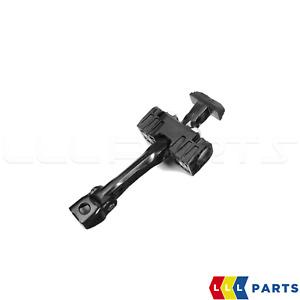 MINI NEW R50 R52 R53 R55 R56 R57 R58 R59 FRONT DOOR BRAKE CHECK STOPPER 7176811