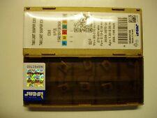 Iscar - T490 LNMT0804PNR IC808.....Original