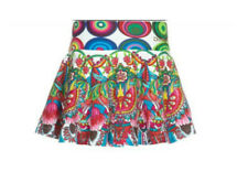 Desigual Skirt Galactic Gonna Bambina