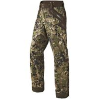 HARKILA STEALTH Trousers Hunting Pants Gore-Tex Cordura OPTIFADE +Free Shipping!