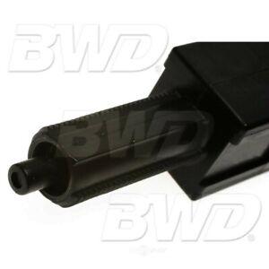Brake Light Switch BWD S37040